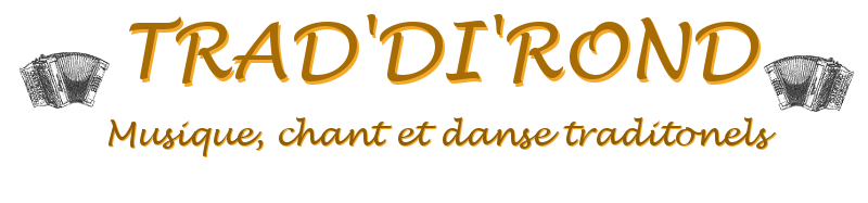 Trad'Di'Rond